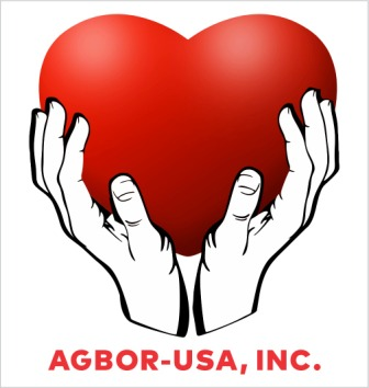 AGBOR – USA, INC.
